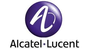 Mind:Style Wins Design Competition for Alcatel Lucent EBC